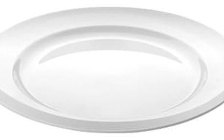 TESCOMA mělký talíř OPUS ø 27 cm