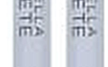 Gabriella Salvete Eyebrow Contour 0,28 g tužka na obočí 04 Graphite W