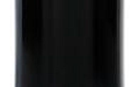 Giorgio Armani Armani Code Pour Homme 75 ml EDT Tester M