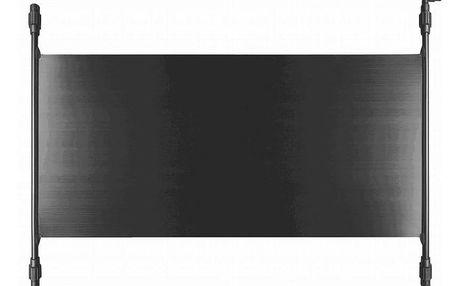 Marimex | Solární ohřev Slim 360 | 10741001
