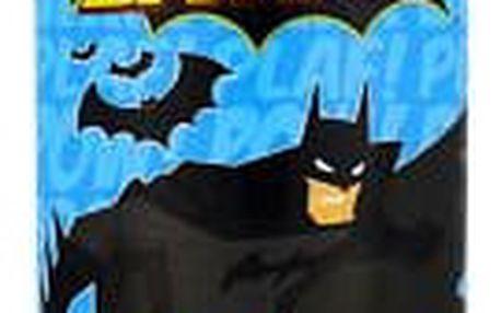 DC Comics Batman 350 ml sprchový gel U