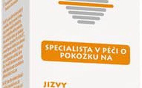 BI-OIL Tělový olej pro ženy, 200 ml