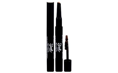Sleek MakeUP Brow Intensity 3 ml úprava obočí 217 Dark W