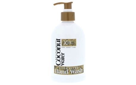 XPel Hydratační mýdlo na ruce Coconut Water (Hydratimg Hand Wash) 500 ml