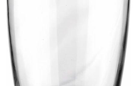 Tescoma skleniceCREMA 500 ml, 306255