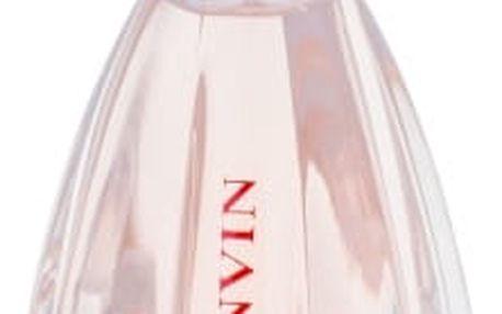 Lanvin Modern Princess 90 ml parfémovaná voda tester pro ženy