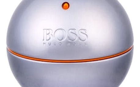 Hugo Boss Boss in Motion 90ml