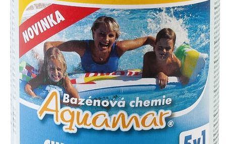 Marimex | Aquamar Komplex 5v1 1,0 kg | 11301208