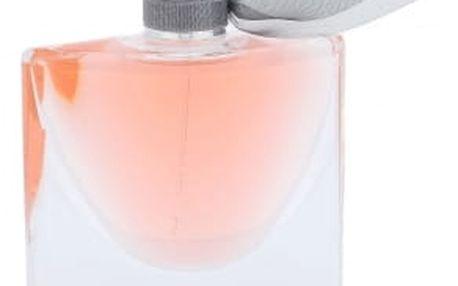 Lancome La Vie Est Belle 50 ml parfémovaná voda pro ženy
