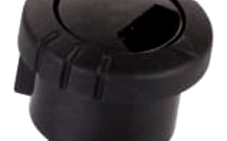 TESCOMA pracovní ventil BIO EXCLUSIVE+