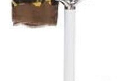 Šatní stojan mecki, 176 cm