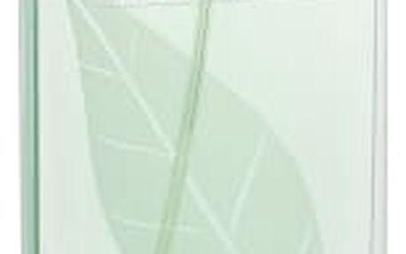 Elizabeth Arden Green Tea - parfémová voda s rozprašovačem - TESTER - 100 ml