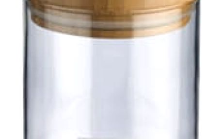 TESCOMA dóza na potraviny FIESTA 0.5 l