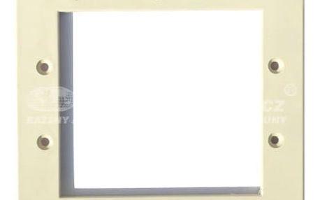 Marimex | Bílý rámeček pro skimmer Olympic | 10905004