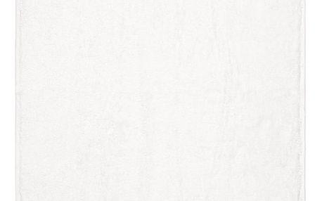 Night in Colours Ručník Bamboo Gold krémová, 50 x 90 cm