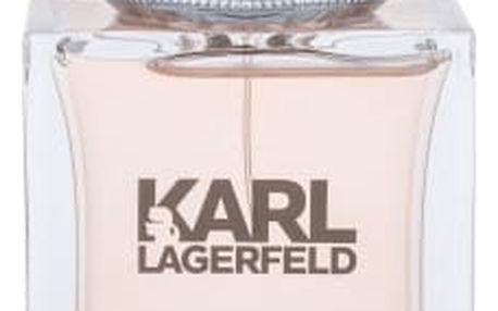 Karl Lagerfeld Edp 85 ml