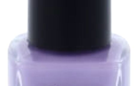 Max Factor Max Effect 4,5 ml lak na nehty 34 Juicy Plum W