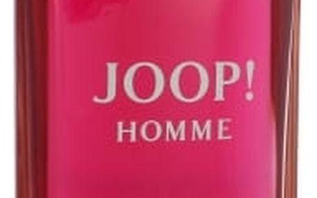 Joop! Homme - toaletní voda - 200 ml