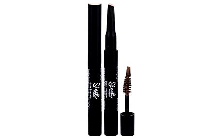 Sleek MakeUP Brow Intensity 3 ml úprava obočí 216 Medium W