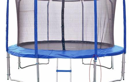 Marimex | Stojna ochranné sítě dolní - pro trampolíny 305 cm a větší | 19000557