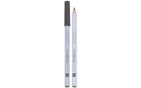 Gabriella Salvete Eyebrow Contour 0,28 g tužka na obočí 02 Light Brown W