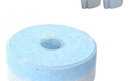 HUMI Náhradní náplň do odvlhčovače tableta orion 832346