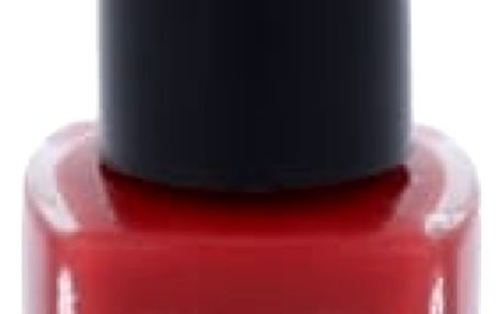 Max Factor Max Effect 4,5 ml lak na nehty 62 Lady Scarlet W