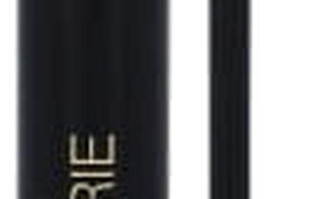 Max Factor 2000 Calorie Dramatic Volume Mascara 9ml Řasenka W - Odstín Black černá
