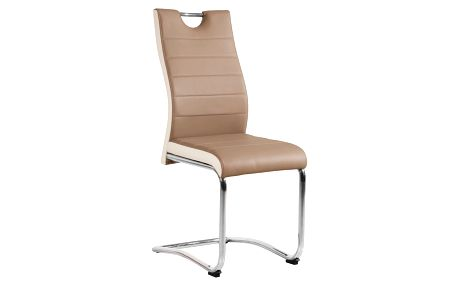 Houpací židle twizy, 43/98/58 cm