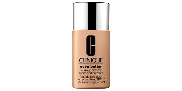 Clinique Even Better Make up SPF 15 30 ml 052 Neutral