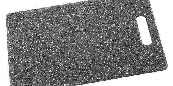 Krájecí prkénko 31 x 20 cm orion