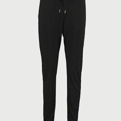 Tepláky O´Neill LW Soft And Silky Jogger Pants Černá