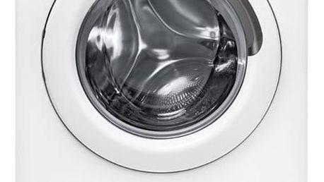 Automatická pračka Candy CS44 1382D3/2-S - poškozený obal