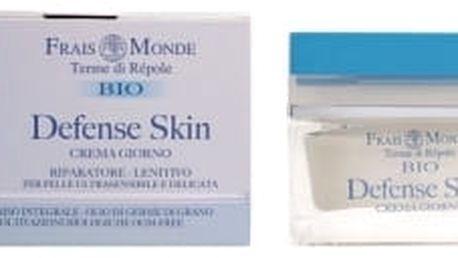 Frais Monde Defense Skin 50 ml denní pleťový krém pro ženy