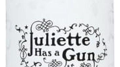 Juliette Has A Gun Miss Charming 100 ml parfémovaná voda tester pro ženy