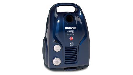 Hoover SO30PAR - poškozený obal