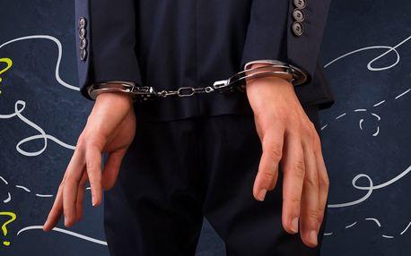 Útěk z vězení: akční únikovka až pro 6 hráčů