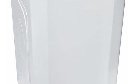 Pračka s horním plněním Candy CST 372L-S