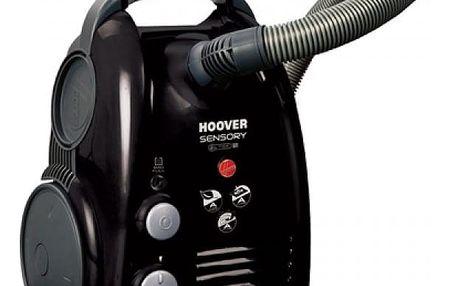 Hoover SN70 SN15011 - poškozený obal