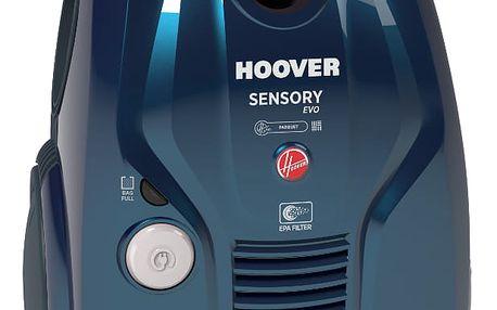 Hoover SO40PAR - poškozený obal