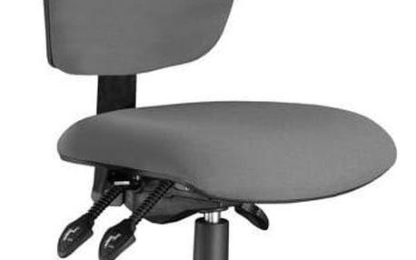 Kancelářská židle MATRIX E-ASYNCHRO