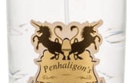 Penhaligon´s Artemisia 100 ml parfémovaná voda tester pro ženy