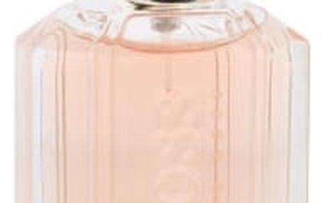 HUGO BOSS Boss The Scent For Her Intense 50 ml parfémovaná voda pro ženy