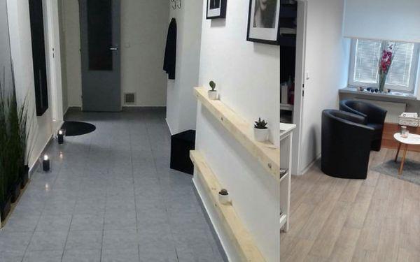 Salón krásy B-Studio