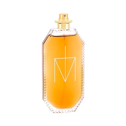 Madonna Truth Or Dare By Madonna Naked 50 ml EDP Tester W