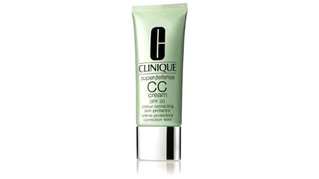 Clinique Mu CC Cream SPF 30 03 Light Medium