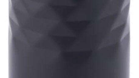 Černý termohrnek XD Design Mosa,300ml