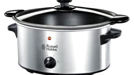 Russell Hobbs 22740-56 Slow Cooker 3.5l