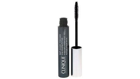 Clinique Lash Power 6 ml řasenka pro ženy 01 Black Onyx