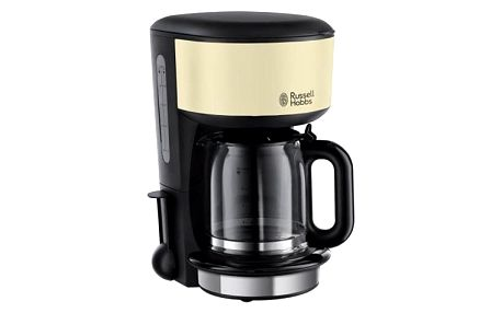 Russell Hobbs Colours Cream 20135-56